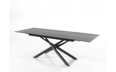 Table Force A Céramique allongeable Lievens 1,059.00