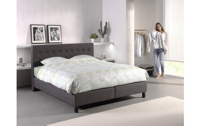 Boxspring Pallas