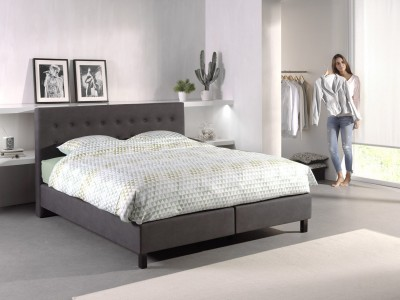 Boxspring Pallas 1,229.00
