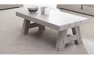Table de salon Calcutta 170,00 €