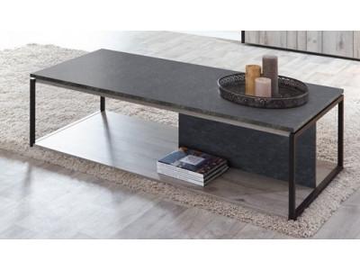 Table de salon Kora 212,00 €