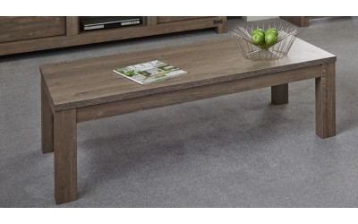 Table de salon Papillon 169,00 €