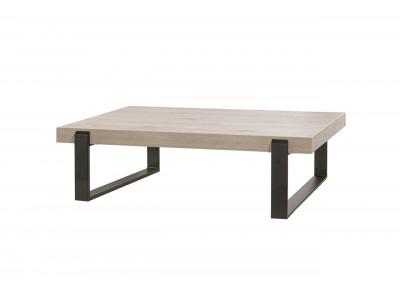 Table de salon Kwadro 335,00 €