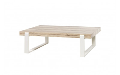 Table de salon Verano 297,00 €