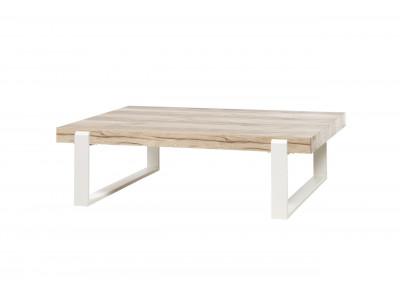 Table de salon Verano 319,00 €