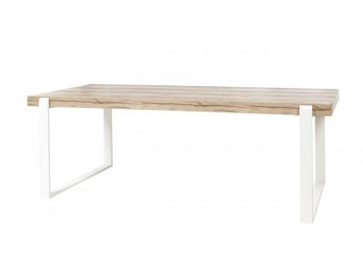 Table salle à manger Verano 494,00 €