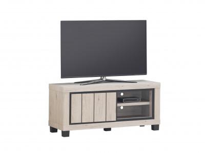 Meuble Tv Eureka 135,00 €