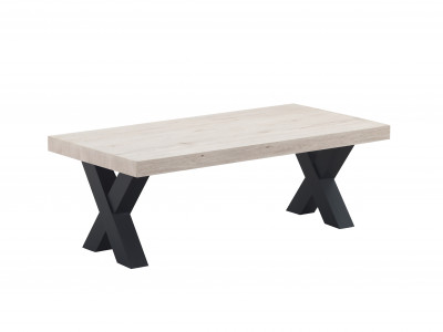 Table de salon Eureka 108,00 €