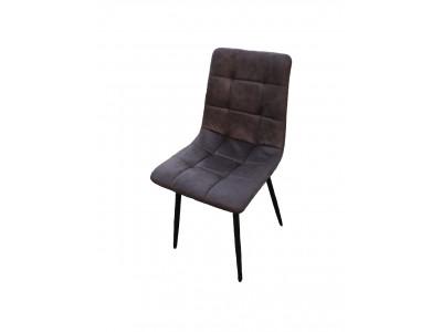 Chaise S140 Velvet 58,00 €