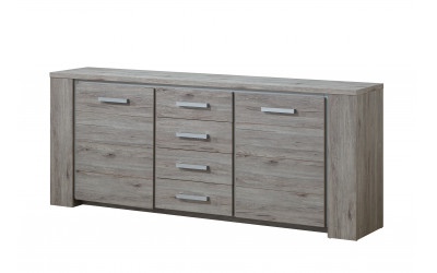 Dressoir Elite 238,00 €