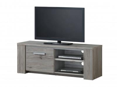 Meuble Tv Elite 114,00 €