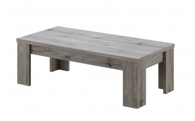 Table de salon Elite 76,00 €