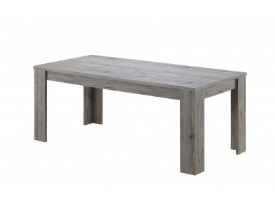 Table de salle à manger Elite 173,00 €