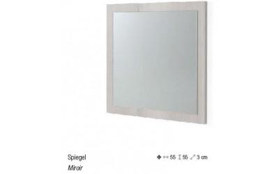 Miroir carré Arome 72,00 €