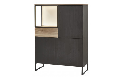 Bar Portofino 562,00 €