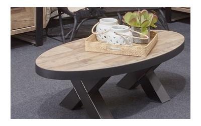 Table de salon Udine
