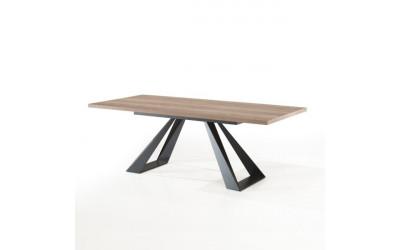 Table de salle à manger Cooper Lievens