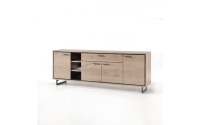 Dressoir Esther Lievens
