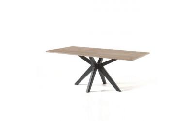 Table de salle à manger Esther Lievens