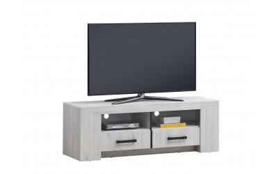 Meuble Tv Elvis 133,00 €