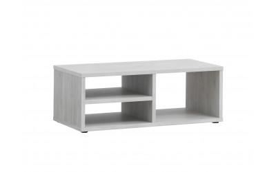 Table de salon Elvis 103,00 €