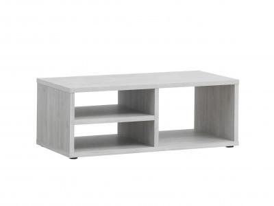Table de salon Elvis 68,00 €