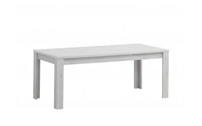 Table de salle à manger Elvis 161,00 €