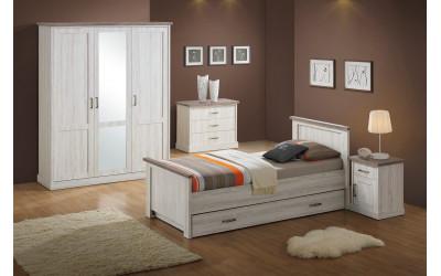 Chambre Enfant Ella 551,00 €