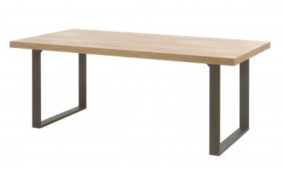Table de salle à manger otto 374,00 €