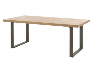 Table de salle à manger otto 343,00 €