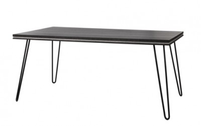 Table Eclipse 216,00 €
