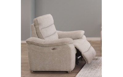 Fauteuil Relax Idro 686,00 €