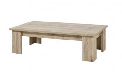 Table de salon Elba 81,00 €