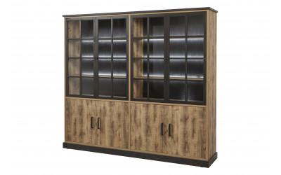 Bibliothèque Owen 1,139.00