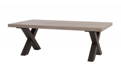 Table Basse Marnix
