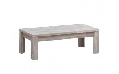 Table Basse Elias