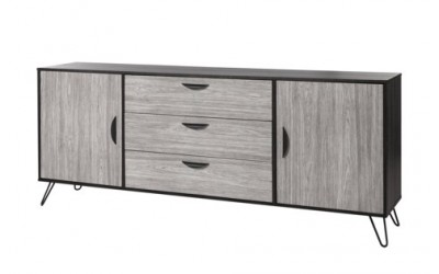 Dressoir Eclipse 176,00 €