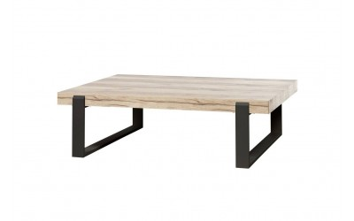 Table de salon Feniks 297,00 €