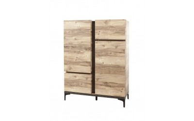 Bar Grosso 515,00 €