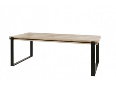 Table de salle à manger Grosso 494,00 €