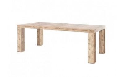 Table de salle à manger Grosso