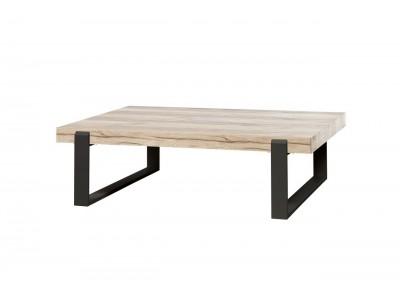 Table de salon Grosso 297,00 €