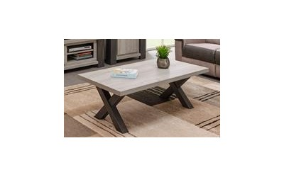 Table de salon Matteo 287,00 €