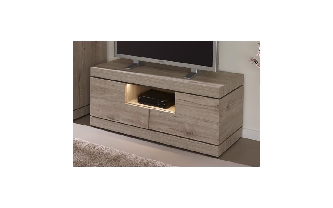 salle manger etna promo meubles. Black Bedroom Furniture Sets. Home Design Ideas