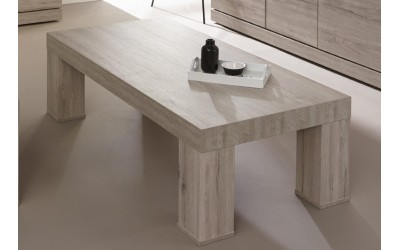 Table de salon Etna 194,00 €