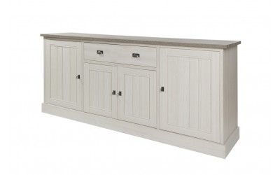 Dressoir York 481,00 €