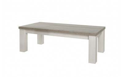 Table de salon York 170,00 €