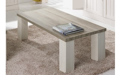 Table de salon York 194,00 €
