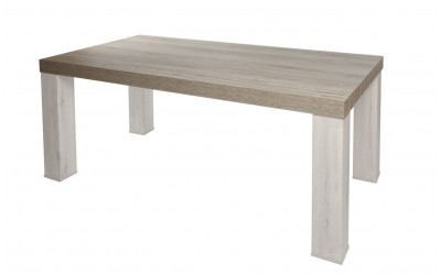 Table de salle à manger York 284,00 €