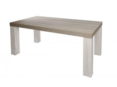 Table de salle à manger York